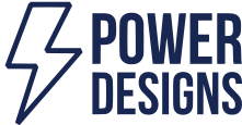 Power Designs